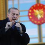 Turkey Threatens to Invade Greece
