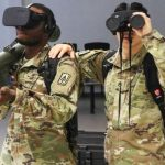 USA: Soldiers to Get Advanced Virtual Training Tools Next Year, Army Says